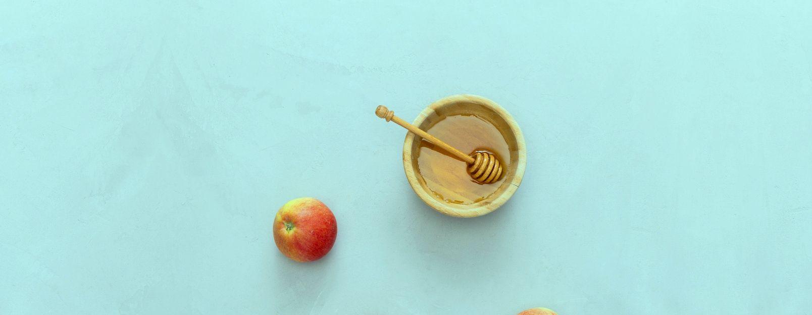 10 edulcorantes naturales que sustituyen el azúcar - Featured image