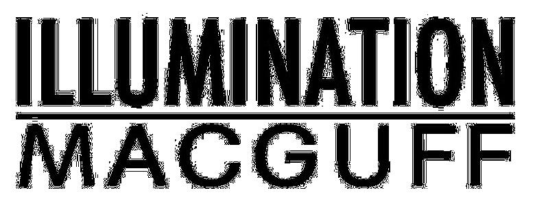 logo_macguff.png