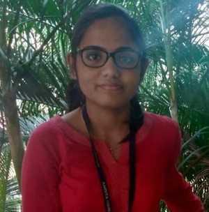 Gopika Harikumar's photo