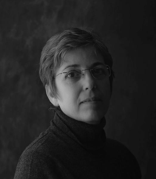 Carol Todaro