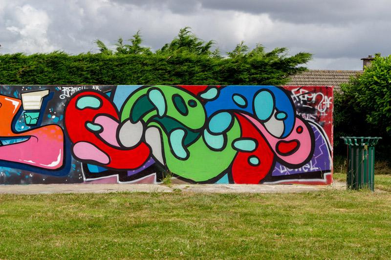 abstract-street-art-graffiti-cornwall-june-2018