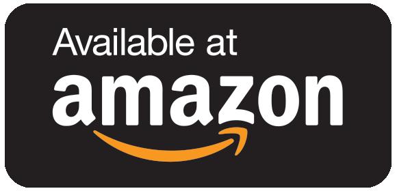 Listen to Geezer Love on Amazon