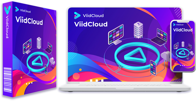ViidCloud Review – Best Video Hosting & Marketing Agency 2021