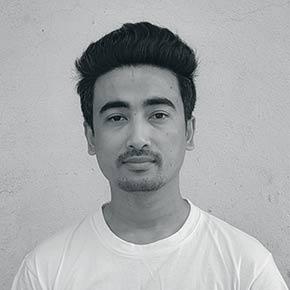 Abi Rana