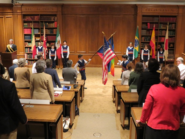 child-brain-development-world-organization-opening-ceremony