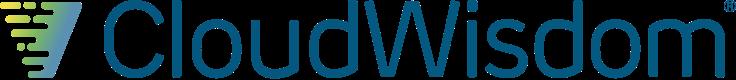 docs-logo