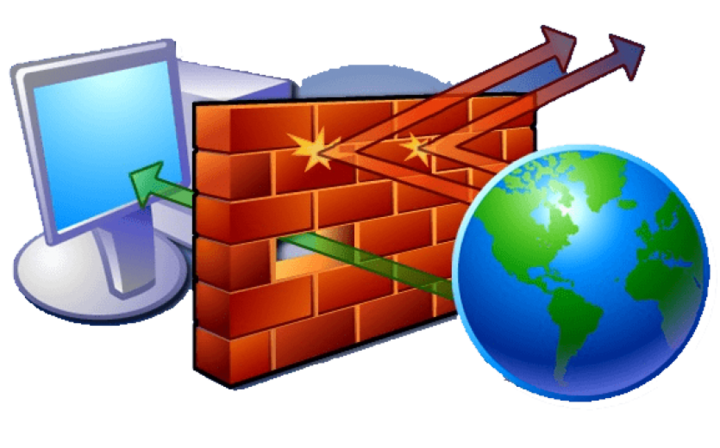 firewall-png-577×359