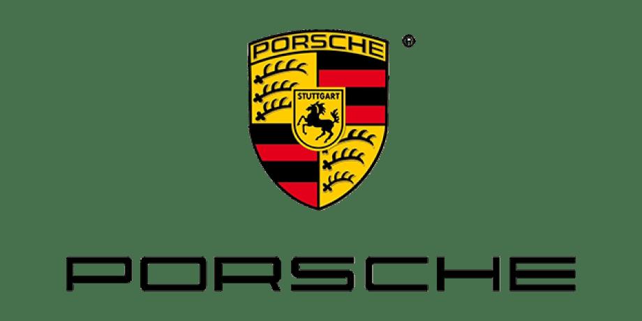 porsche-press