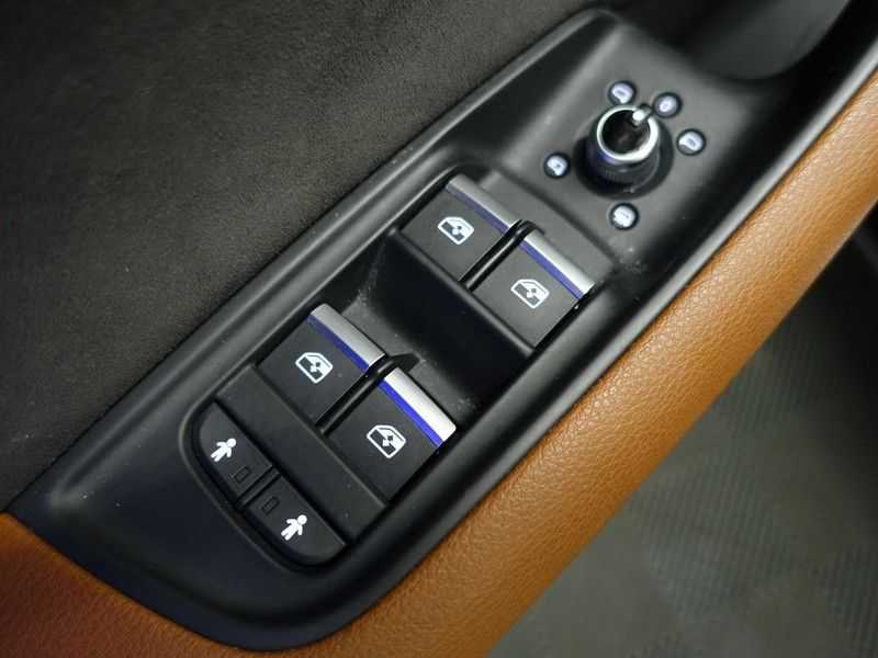 Audi Q7 3.0 TDI e-tron 374pk Quattro [S-Line] Aut- Leer, Virtual Cockpit, 360 Camera, Xenon afbeelding 20