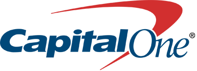 capitalone employee referrals