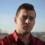 Michał Lewandowski photo 1