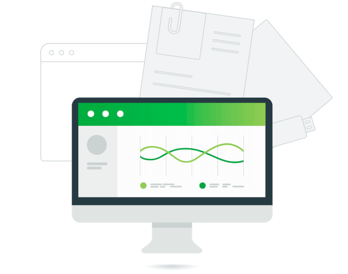 Scale at speed with improved financial advisor onboarding processes