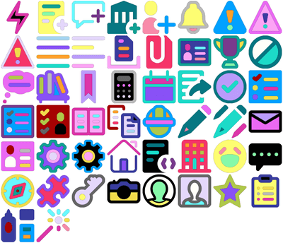 Bri Multi logo