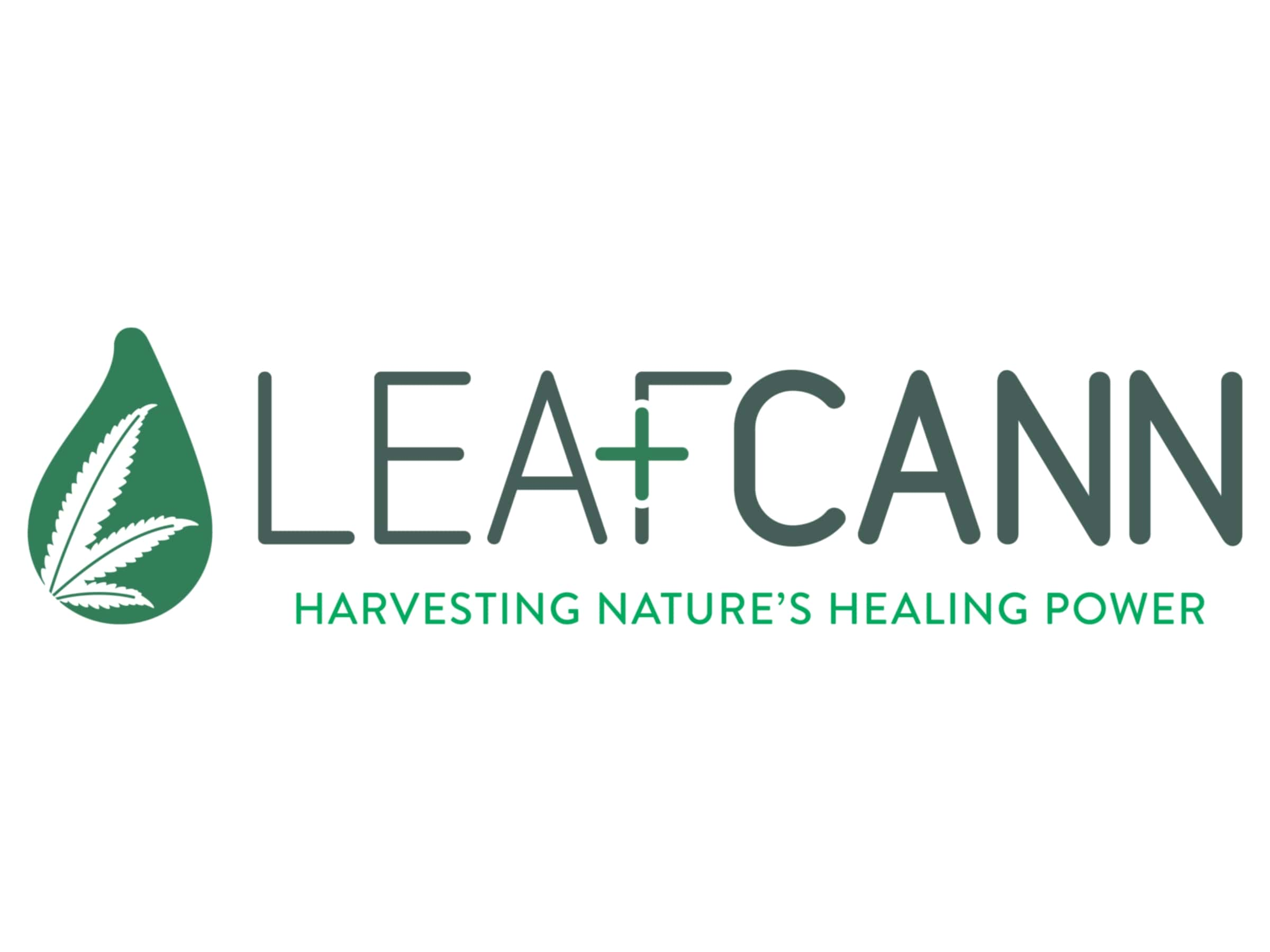 LeafCann Manufacturing Pty Ltd