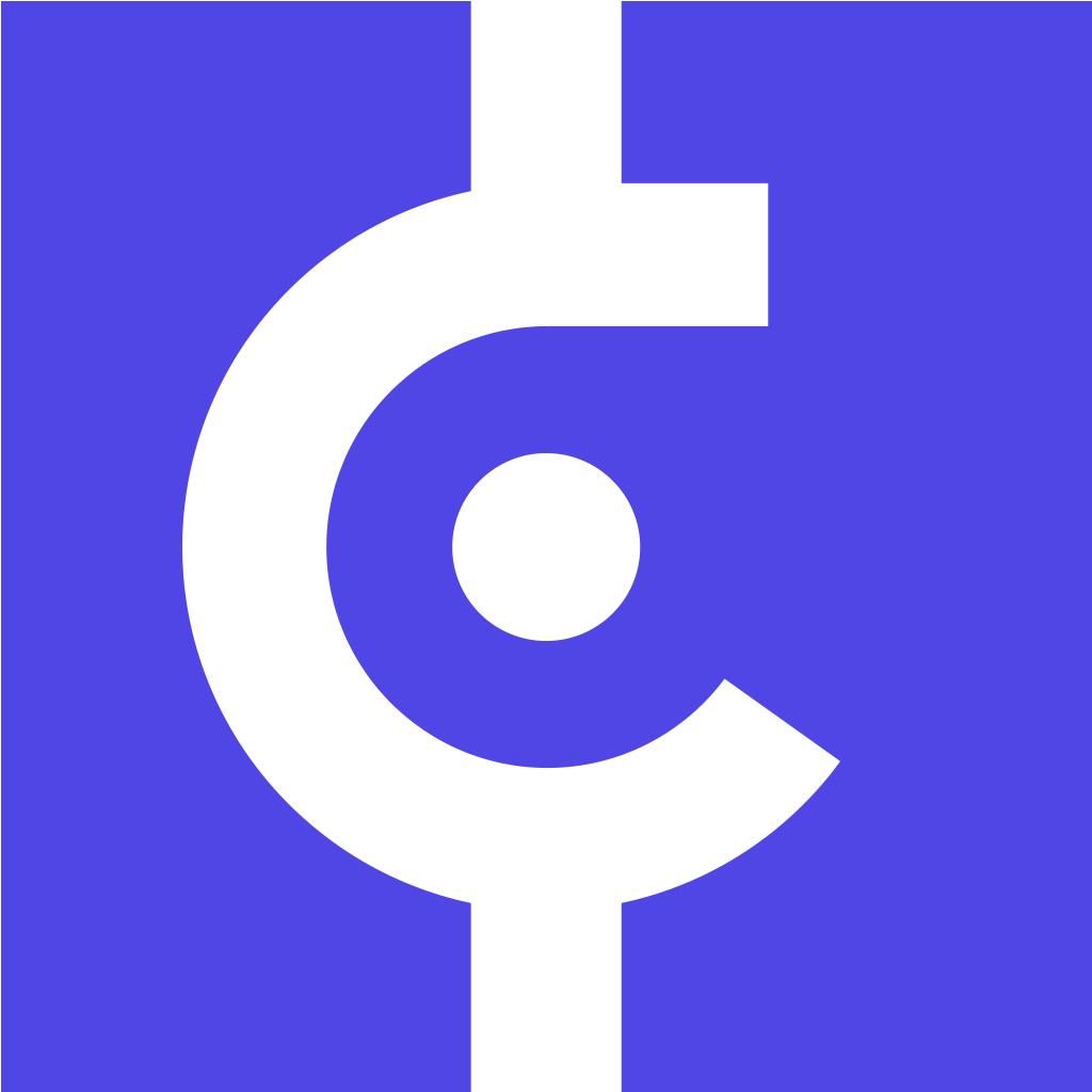 CryptoAdvisor.club logo