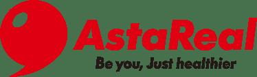 AstaReal USA