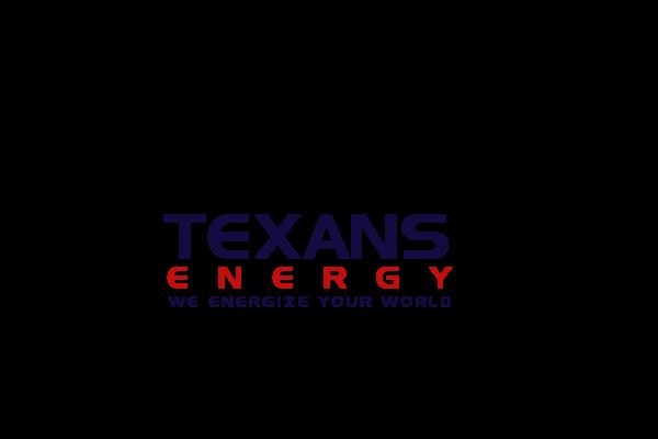 Texans Energy