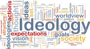 9914637-Background-concept-wordcloud-illustration-of-ideology-Stock-Illustration