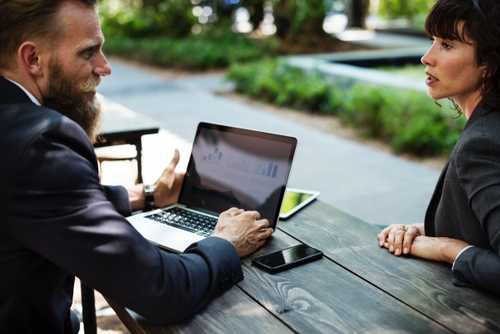 Logiciel obligatoire pour les micro-entrepreneurs