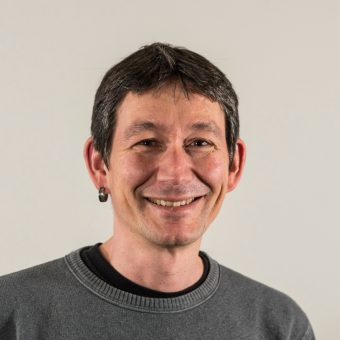 Emanuel Moecklin