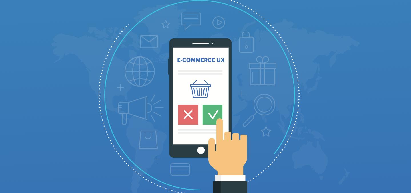 goprotoz-blog UX for E-commerce Design