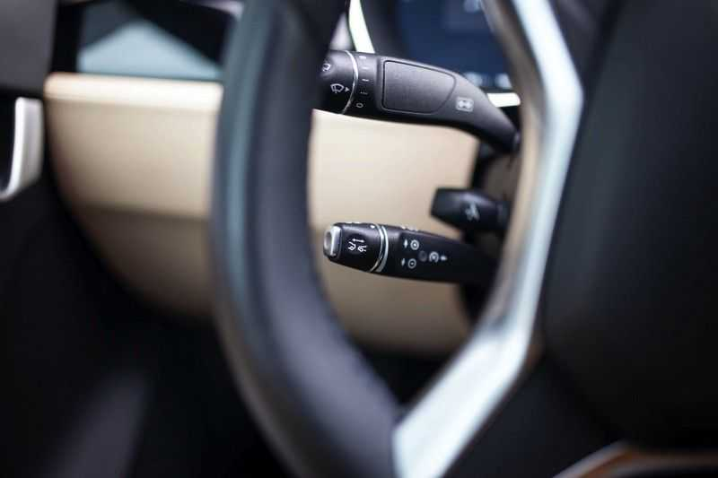 """Tesla Model S 85D Base *Pano / 21"""" / Prijs ex. BTW* afbeelding 7"""