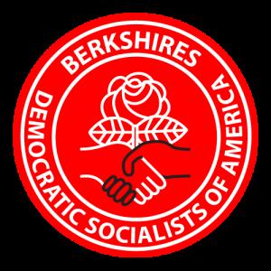Berkshires DSA