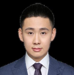 Sawyer Zhao