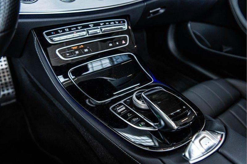 Mercedes-Benz E-Klasse Cabrio 300 AMG | Nieuw Model! | Head-up Display | Memory | Drivers Package | afbeelding 23