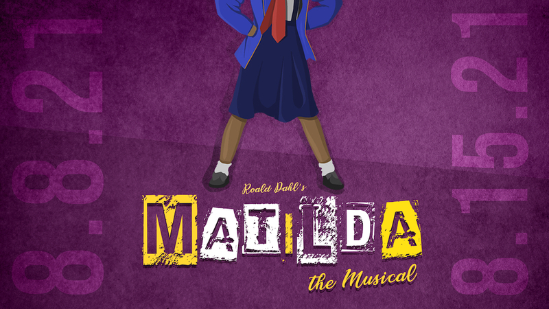 featured image thumbnail for post Matilda Tickets