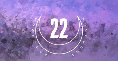 Soul Urge Number 22 Explained