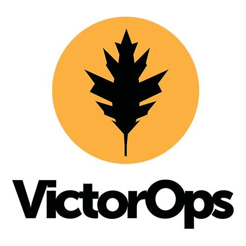 VictorOps