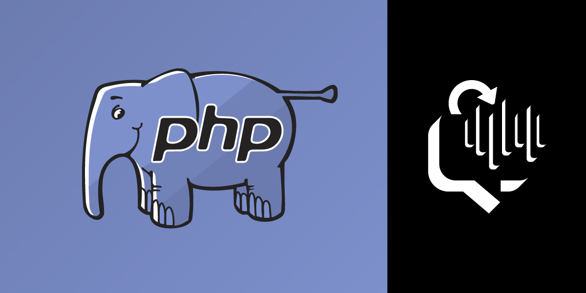 Text-to-Speech Voice Calls with PHP