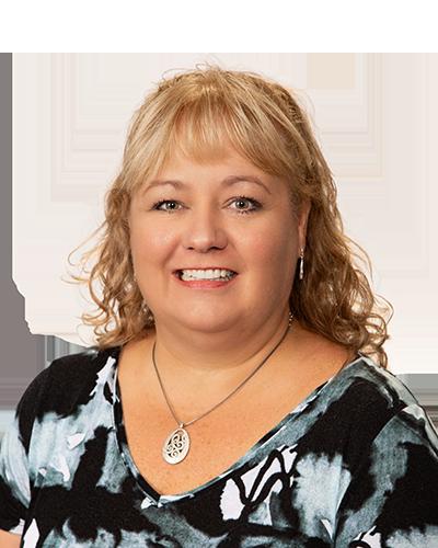 Victoria Jurevic MSN, RN, PCCN, DNP