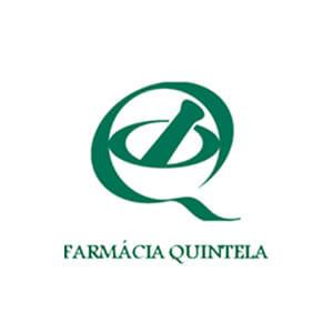 Farmácia Quintela