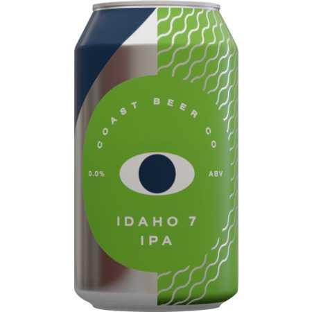 Idaho 7 IPA - Single Hop Series
