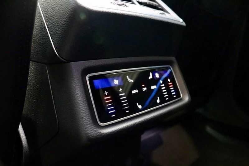 Audi e-tron 55 Quattro Advanced Pro 2X S-Line HUD Siambeig EX BTW afbeelding 15