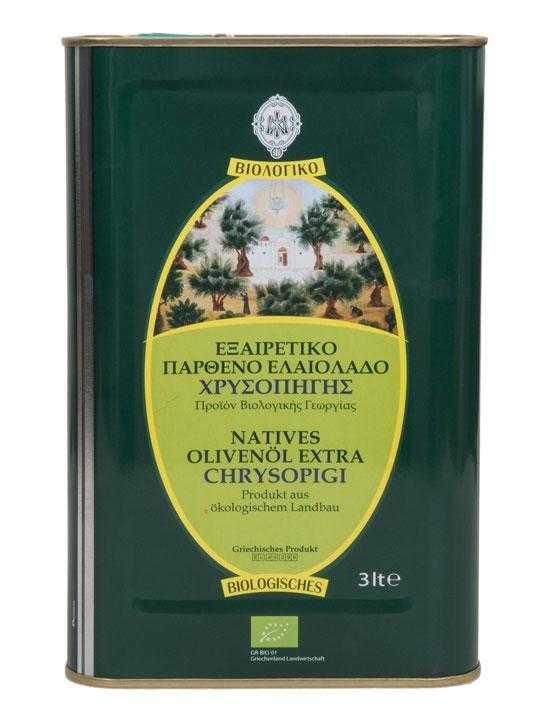 organic-extra-virgin-olive-oil-3l-chrisopigi-monastery