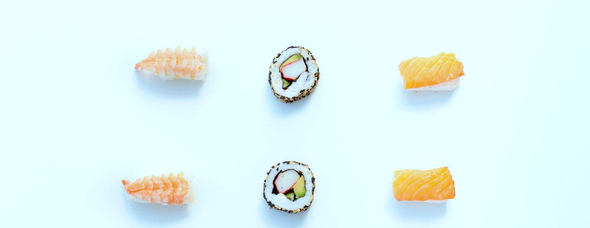 12 increíbles beneficios del aceite de pescado para la salud - Featured image