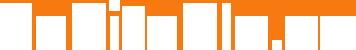 Logo spoločnosti Habitable.co