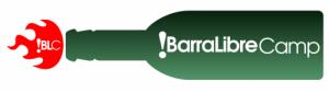 Codeko con la !BarraLibreCamp