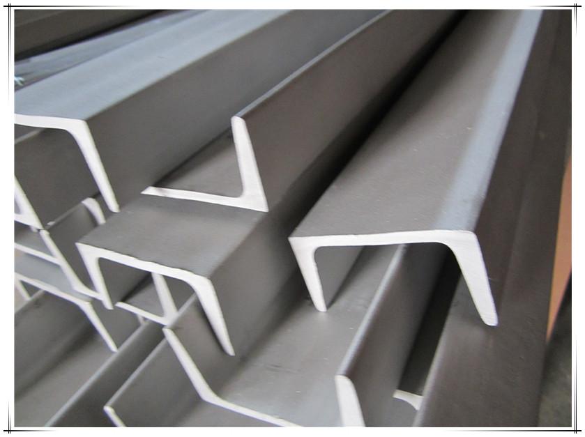 Kegunaan Besi Cnp untuk Kontruksi Bangunan Gedung