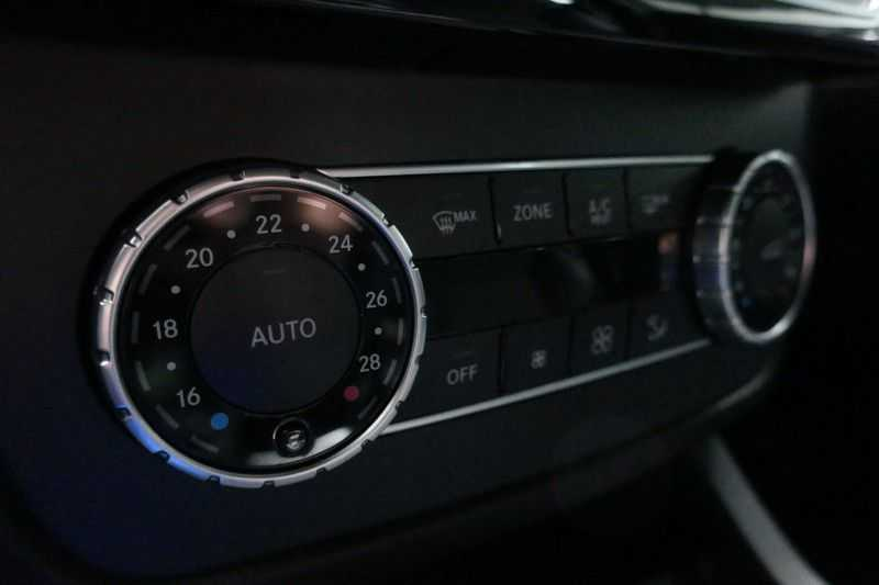 Mercedes-Benz GLE 350 d 4-MATIC Panodak - Luchtvering afbeelding 20