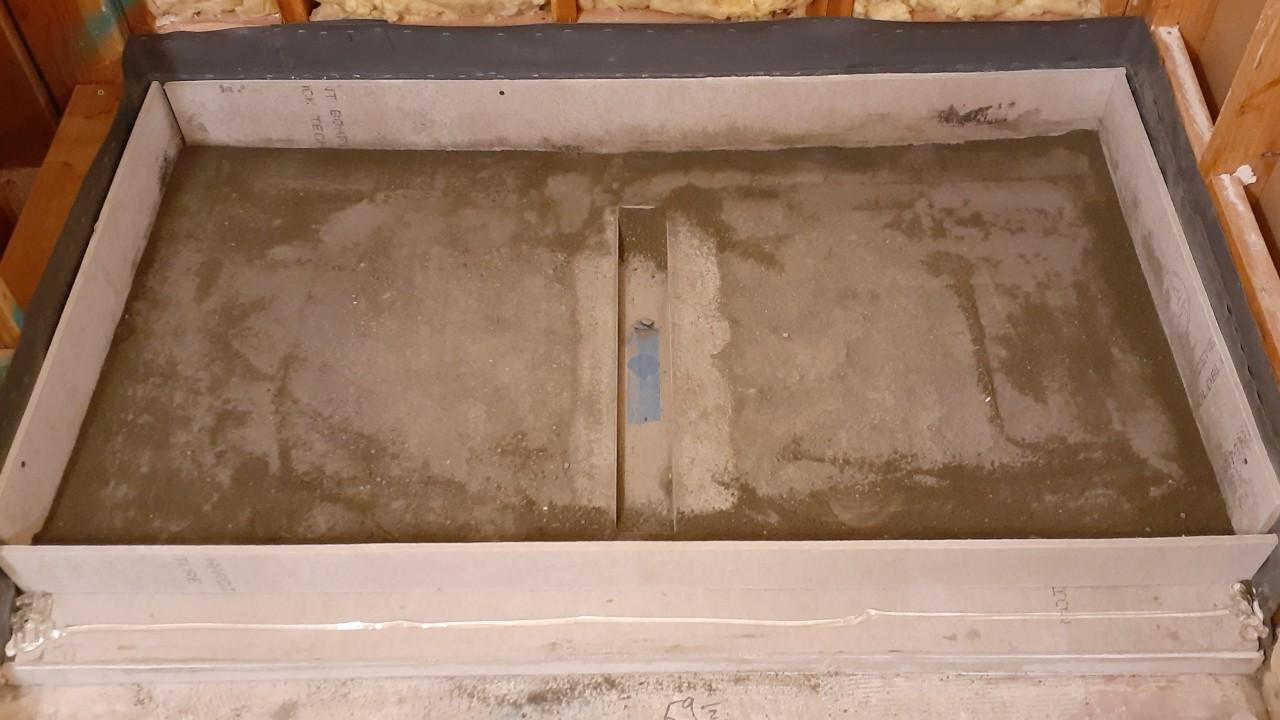 plumbing-custom-shower-liner--lining-09