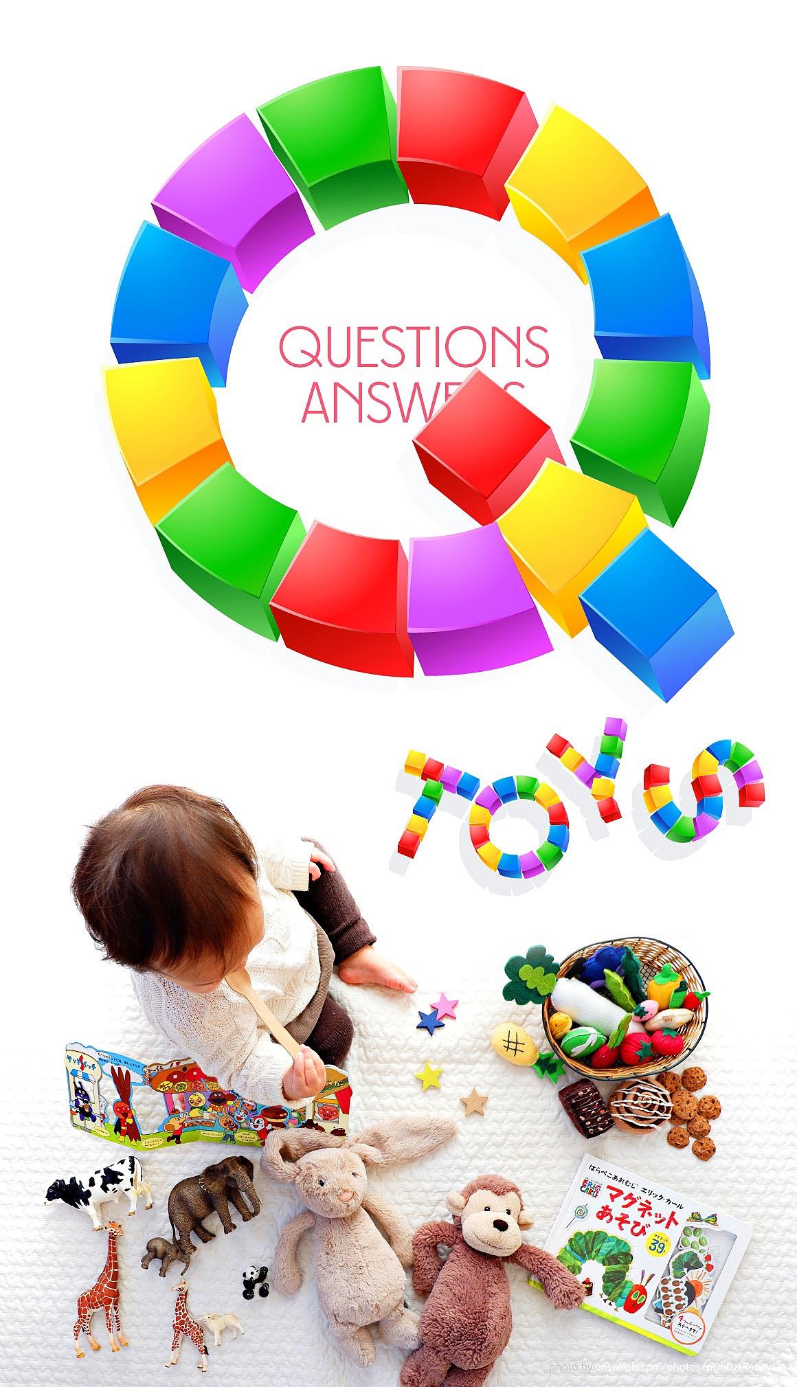 Alphabet of Kid's Blocks typefaces Cubes-kids_3.jpg