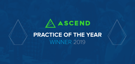 8 reasons you should attend Ascend 2019