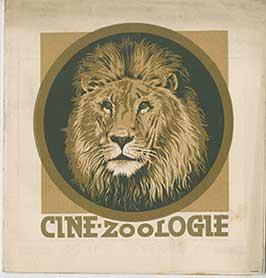 cine-zoologie