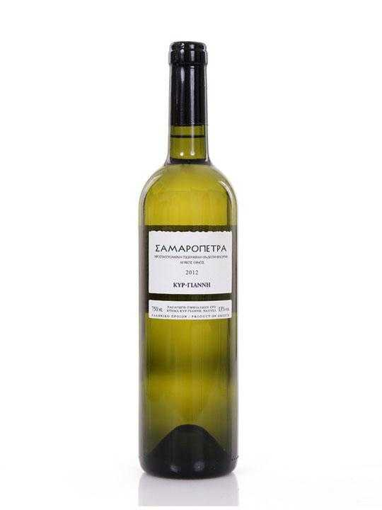 white-wine-samaropetra-750ml-kir-yanni