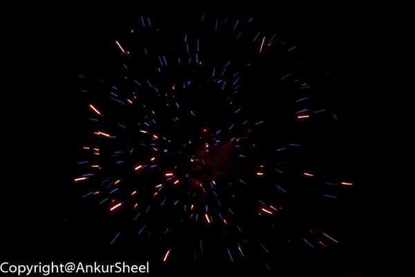 Diwali_Auckland_2104-18