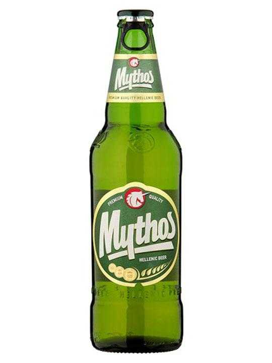 mythos-beer-500ml-olympic-brewery